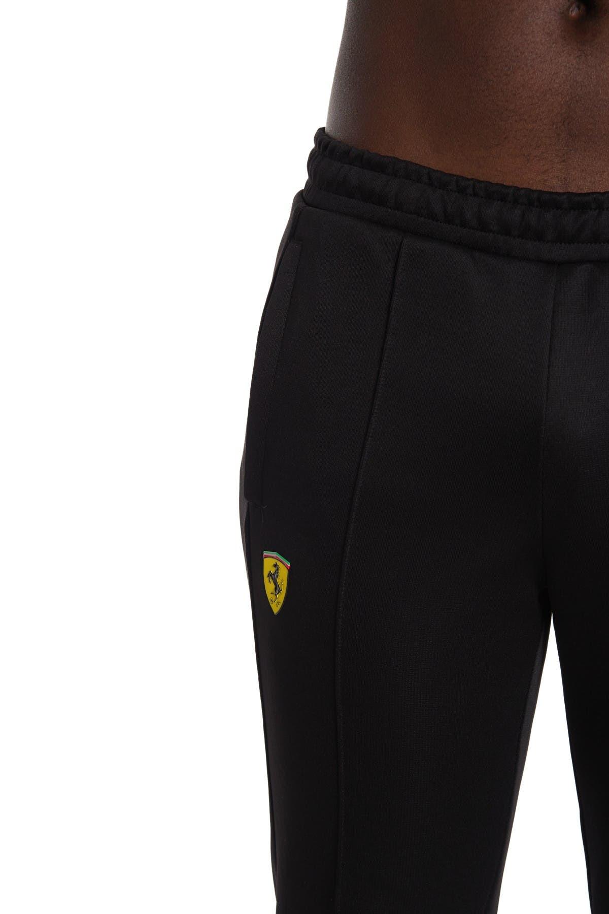 Image of PUMA Track Pants