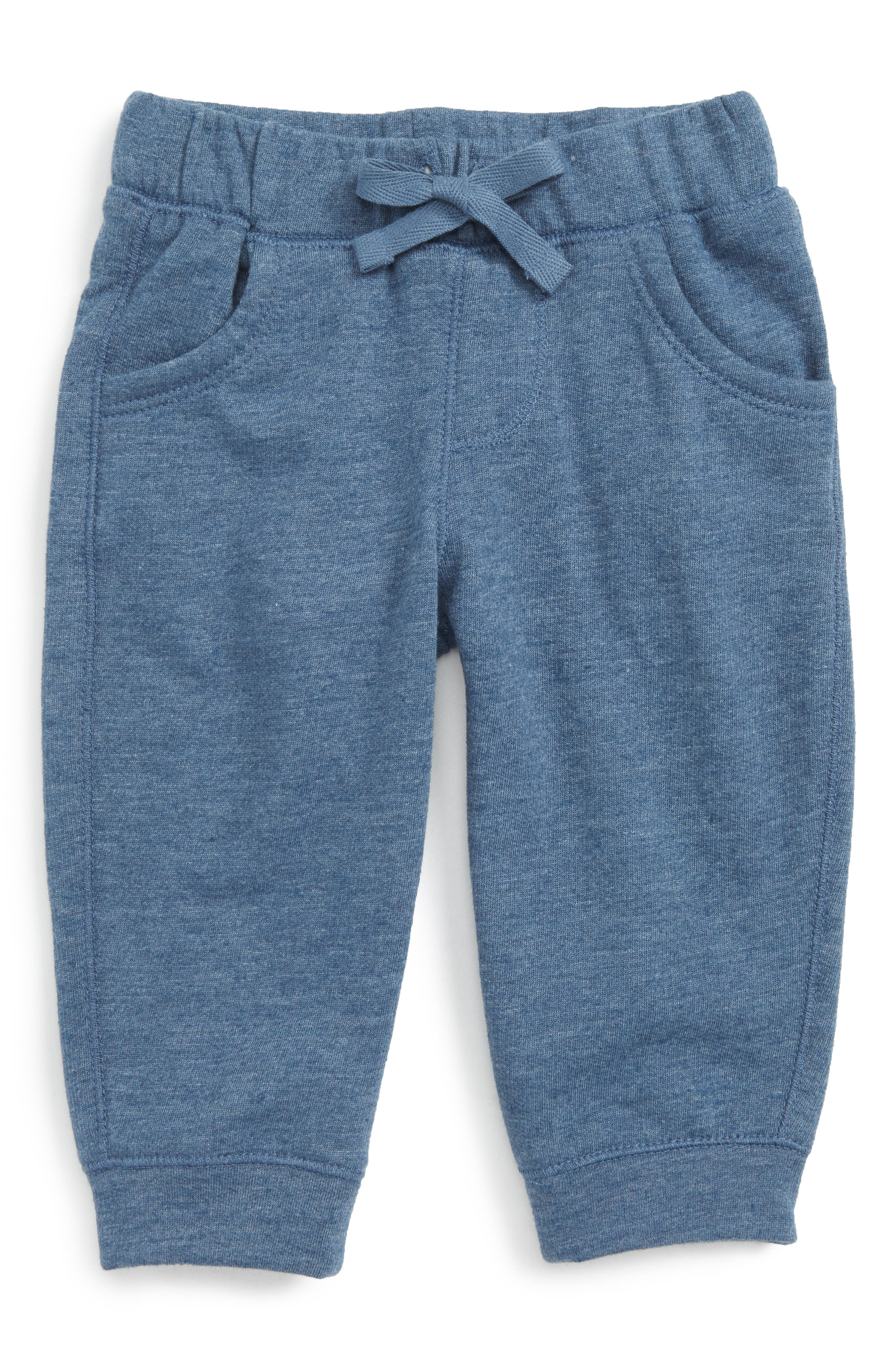 ,                             Fleece Sweatpants,                             Main thumbnail 7, color,                             410