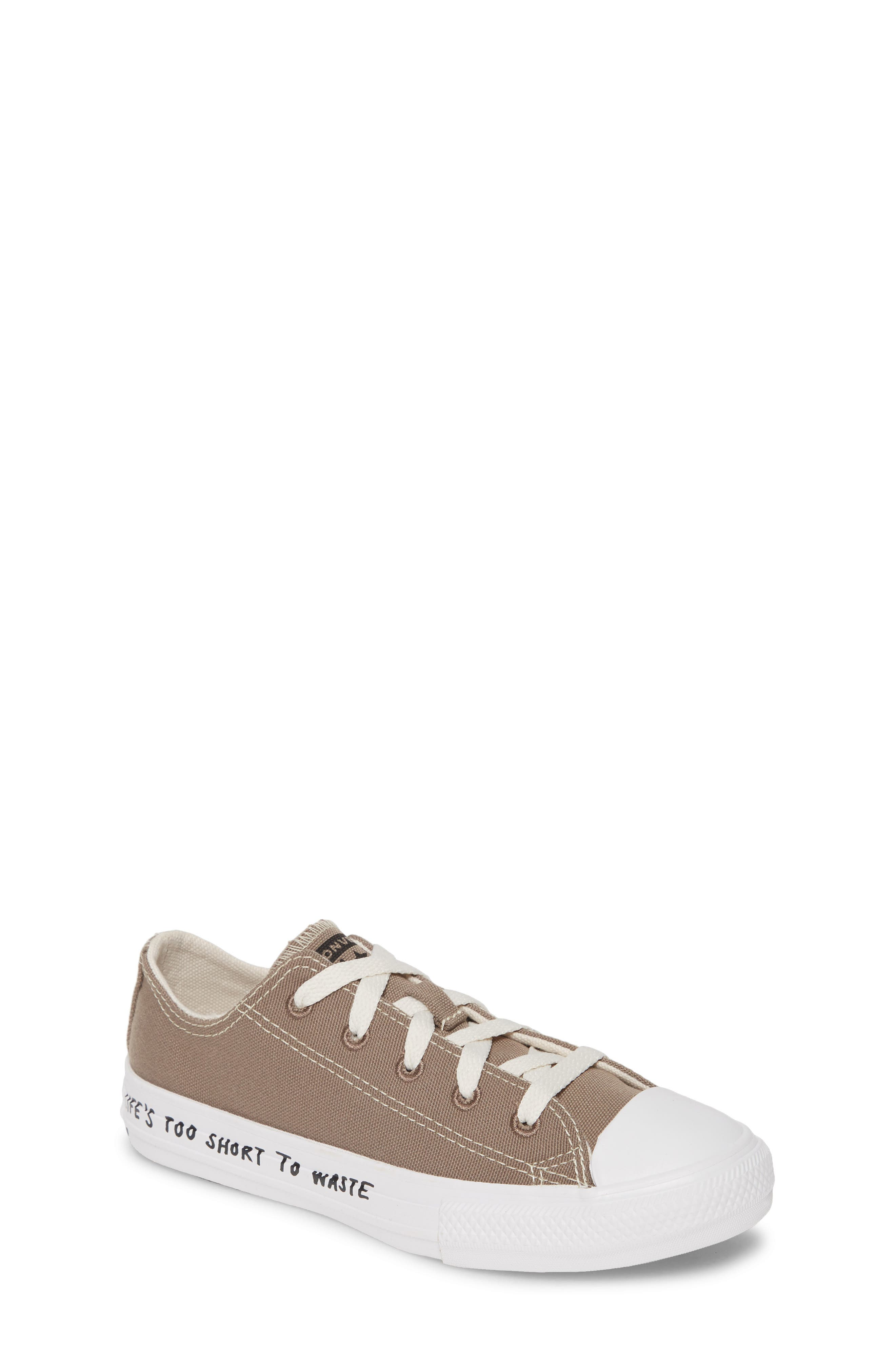 Converse Chuck Taylor All Star Renew Sneaker