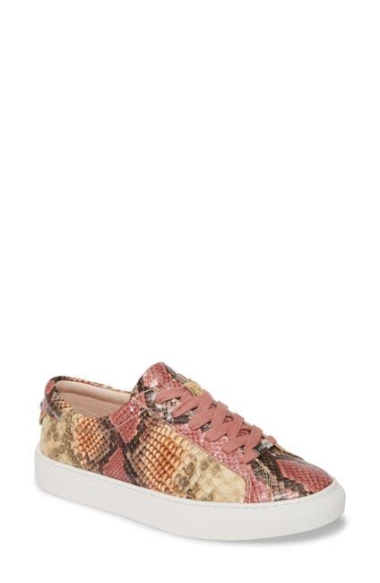 Image of J/Slides Lacee Sneaker