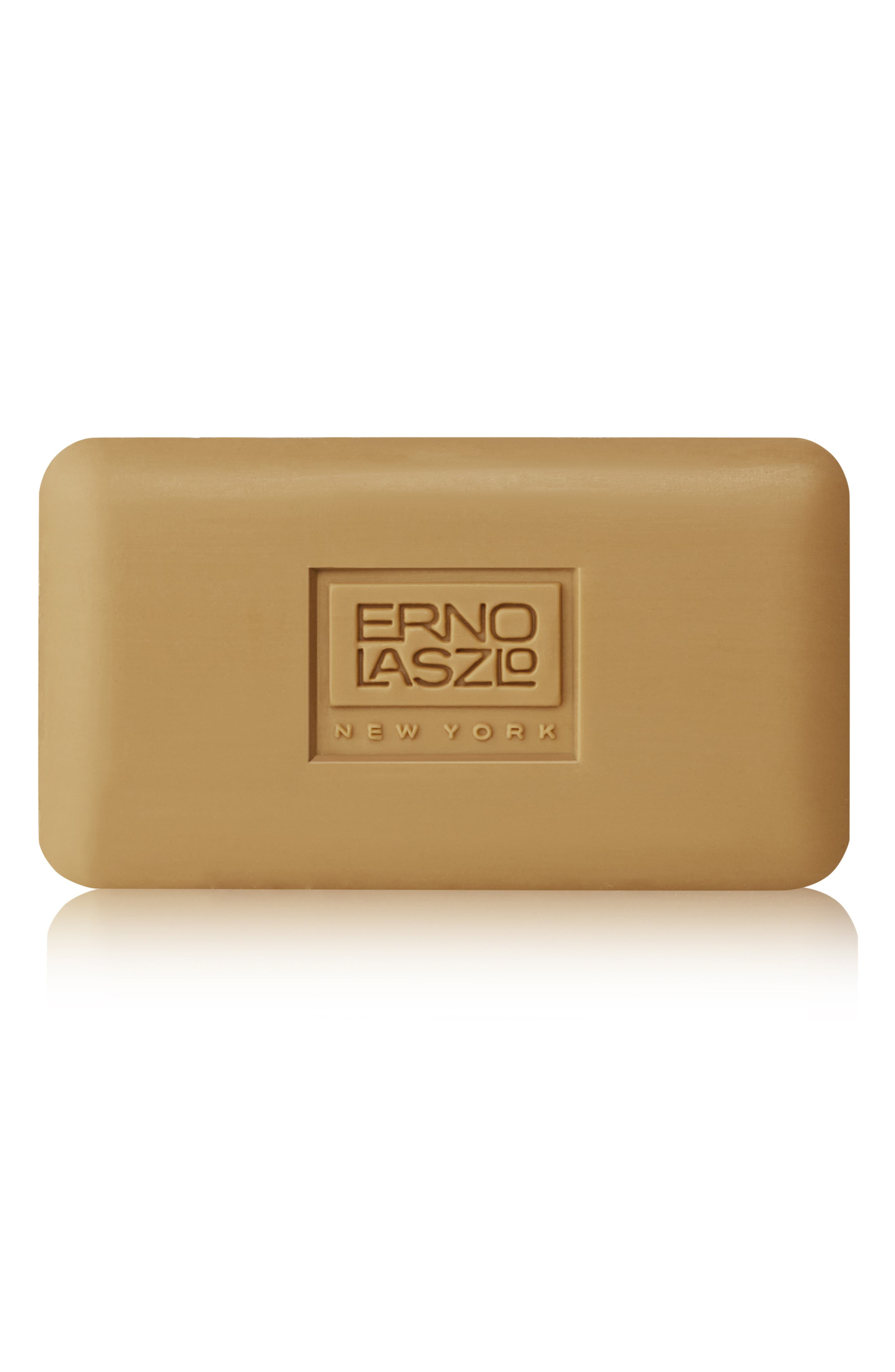 Erno Laszlo Phelityl Cleansing Bar in No Color at Nordstrom