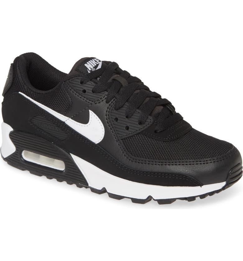 Nike Air Max 90 Sneaker (Women) | Nordstrom
