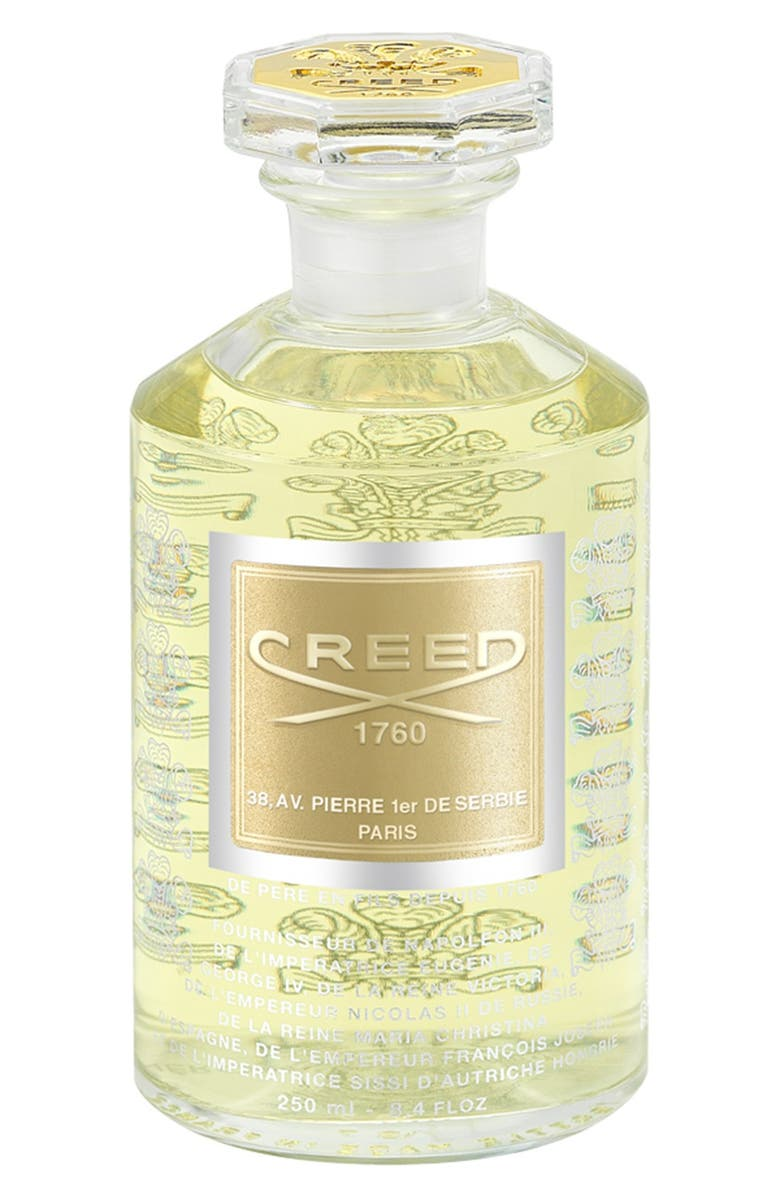 CREED 'Neroli Sauvage' Fragrance, Main, color, NO COLOR