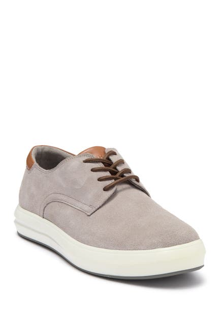 Image of Kenneth Cole New York The Mover Lace-Up Sneaker