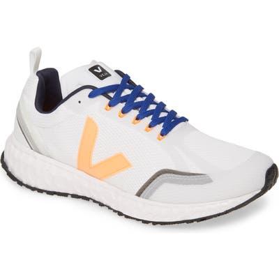 Veja Condor Sneaker, White