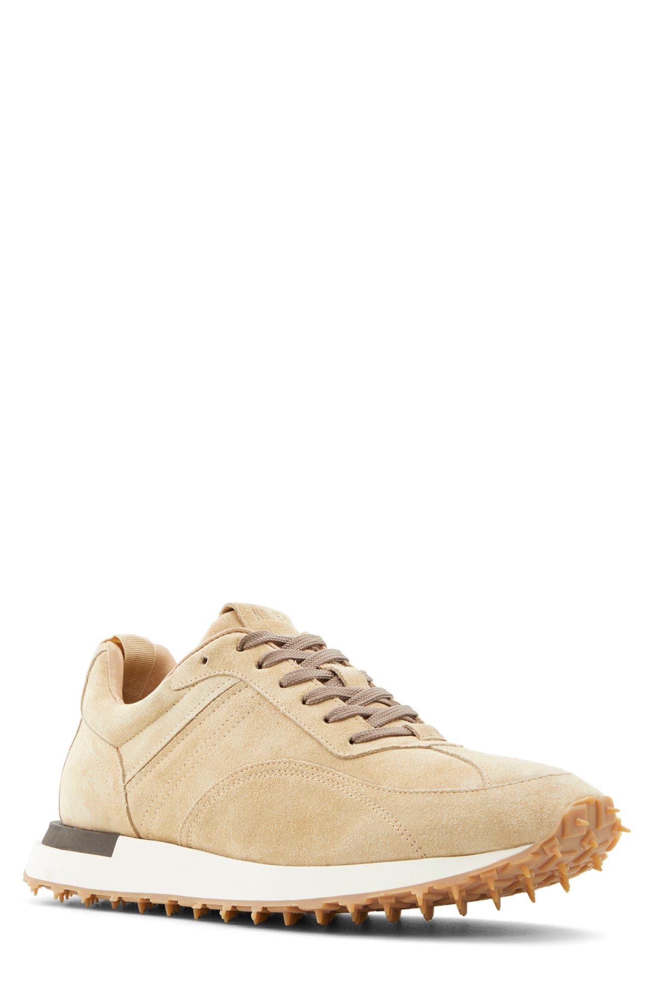 Men's Mr. B's Harveys Sneaker