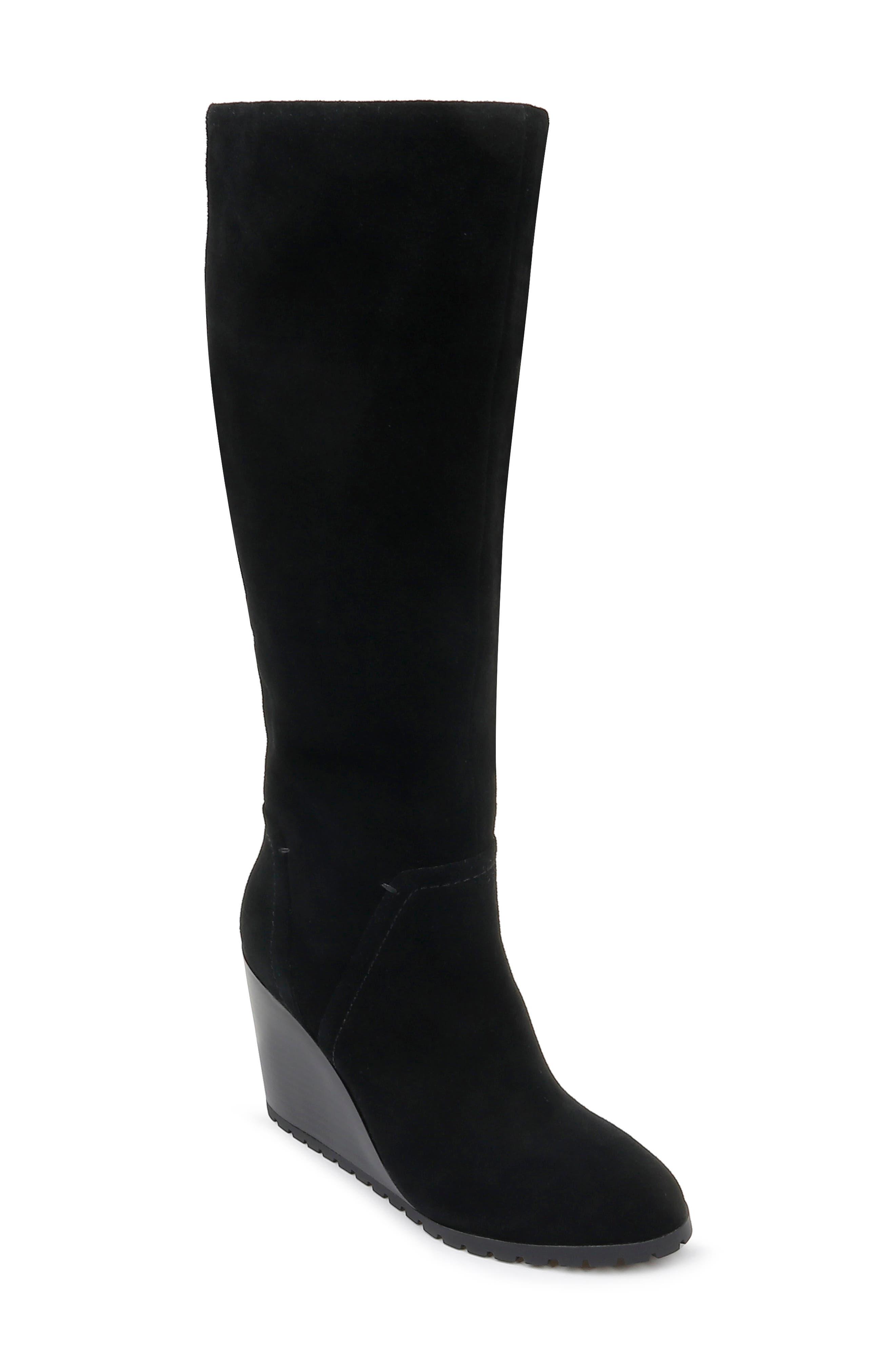 Image of Splendid Patience Knee High Boot