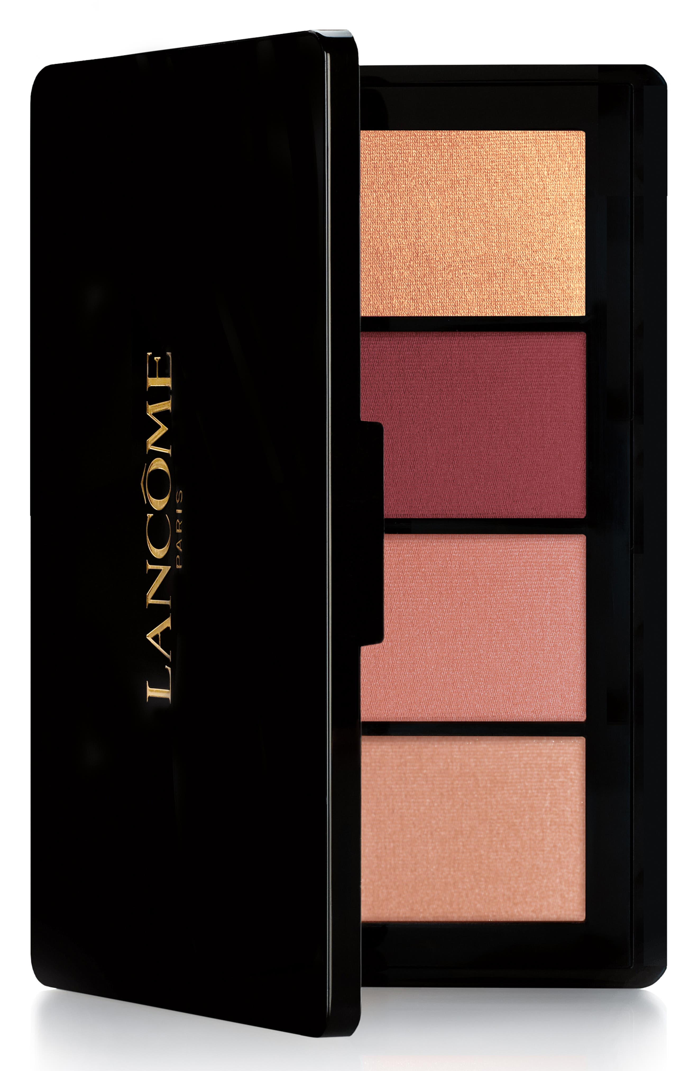 ,                             Makeup Collection,                             Alternate thumbnail 8, color,                             961