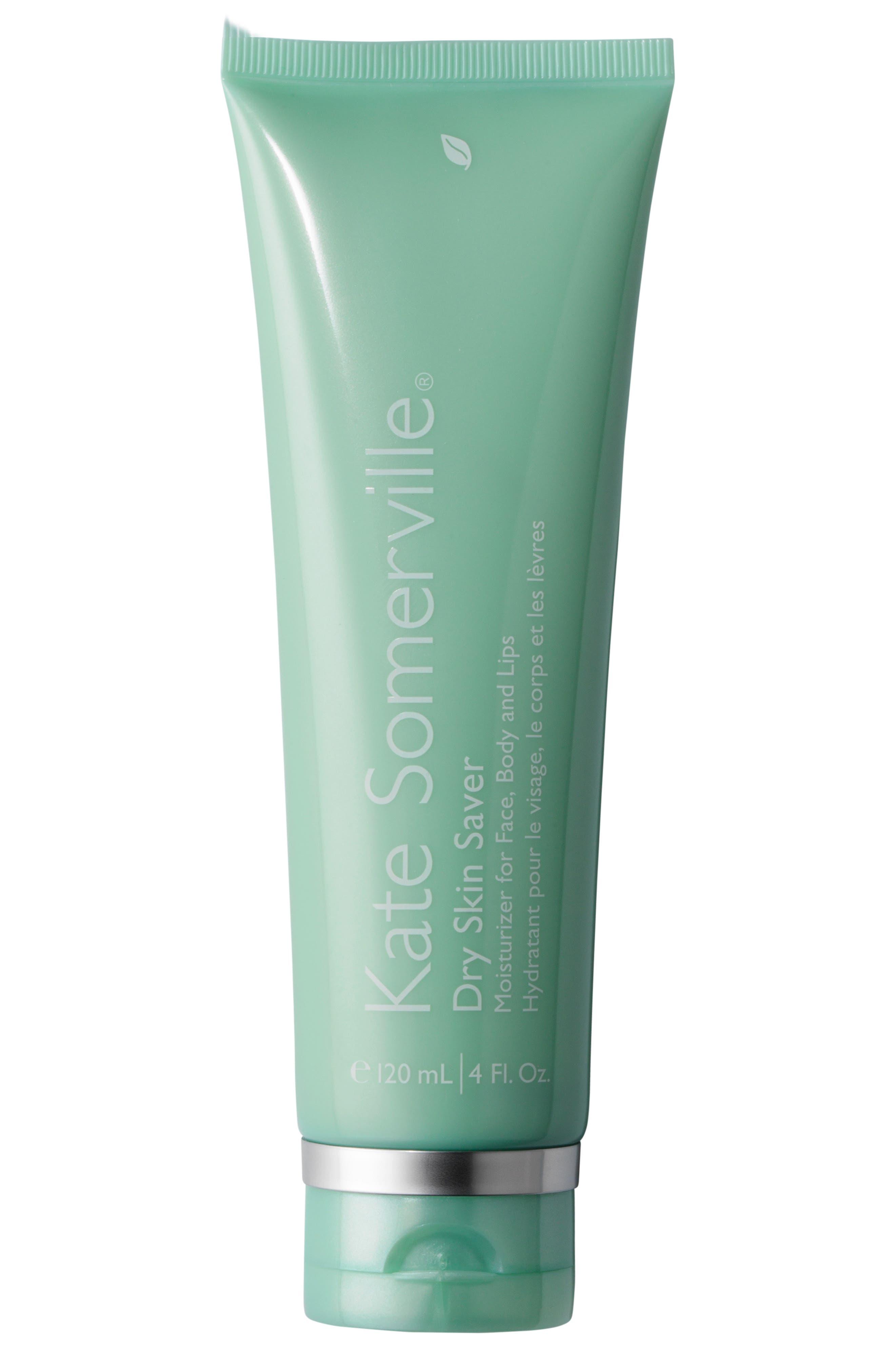 Kate Somerville Dry Skin Saver Moisturizer For Face