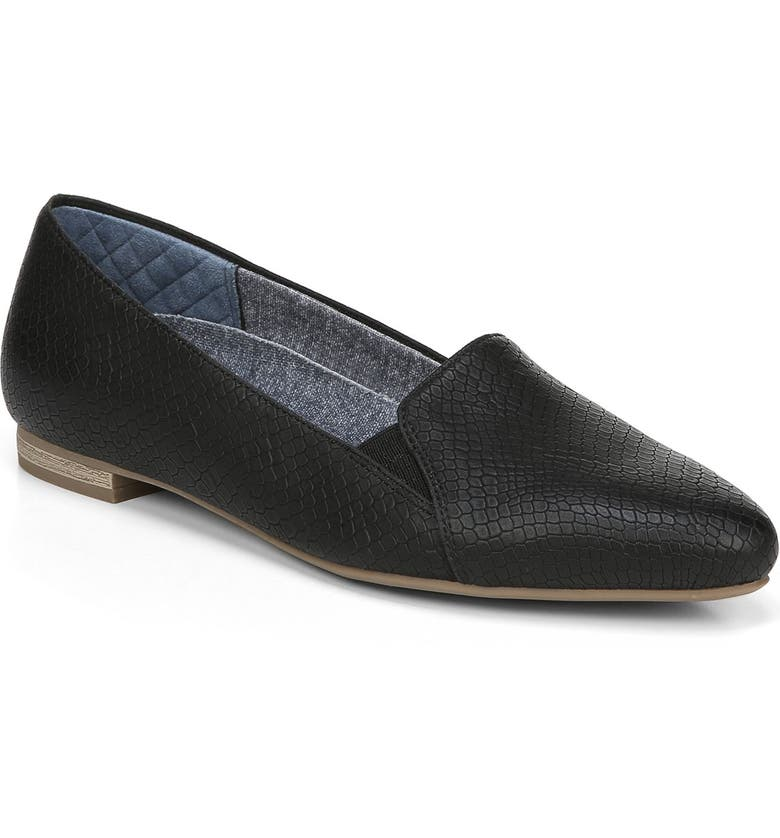 a5f607bc6661 Dr. Scholl's Anyways Flat (Women) | Nordstrom