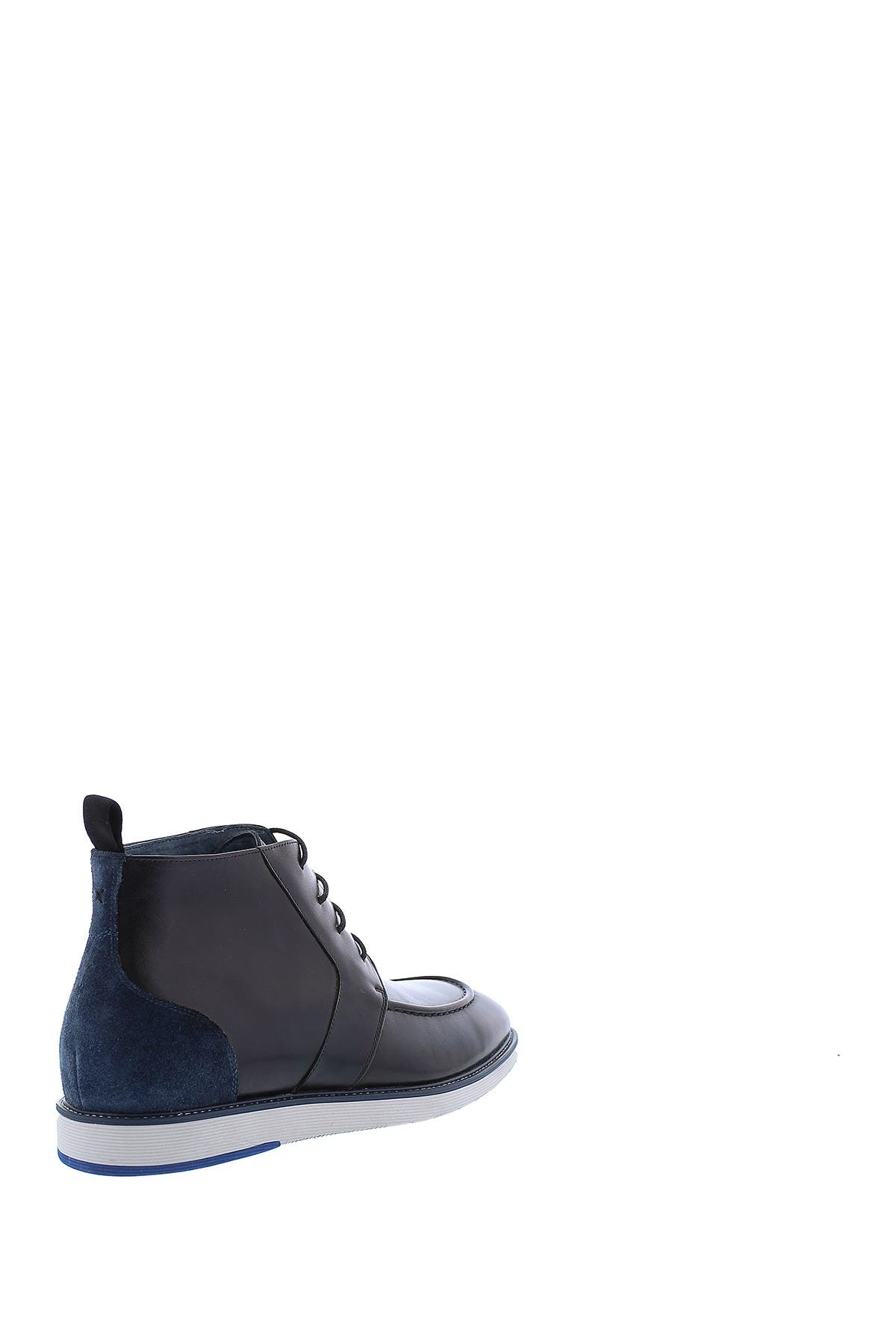 English Laundry Winthrop Boot In Black