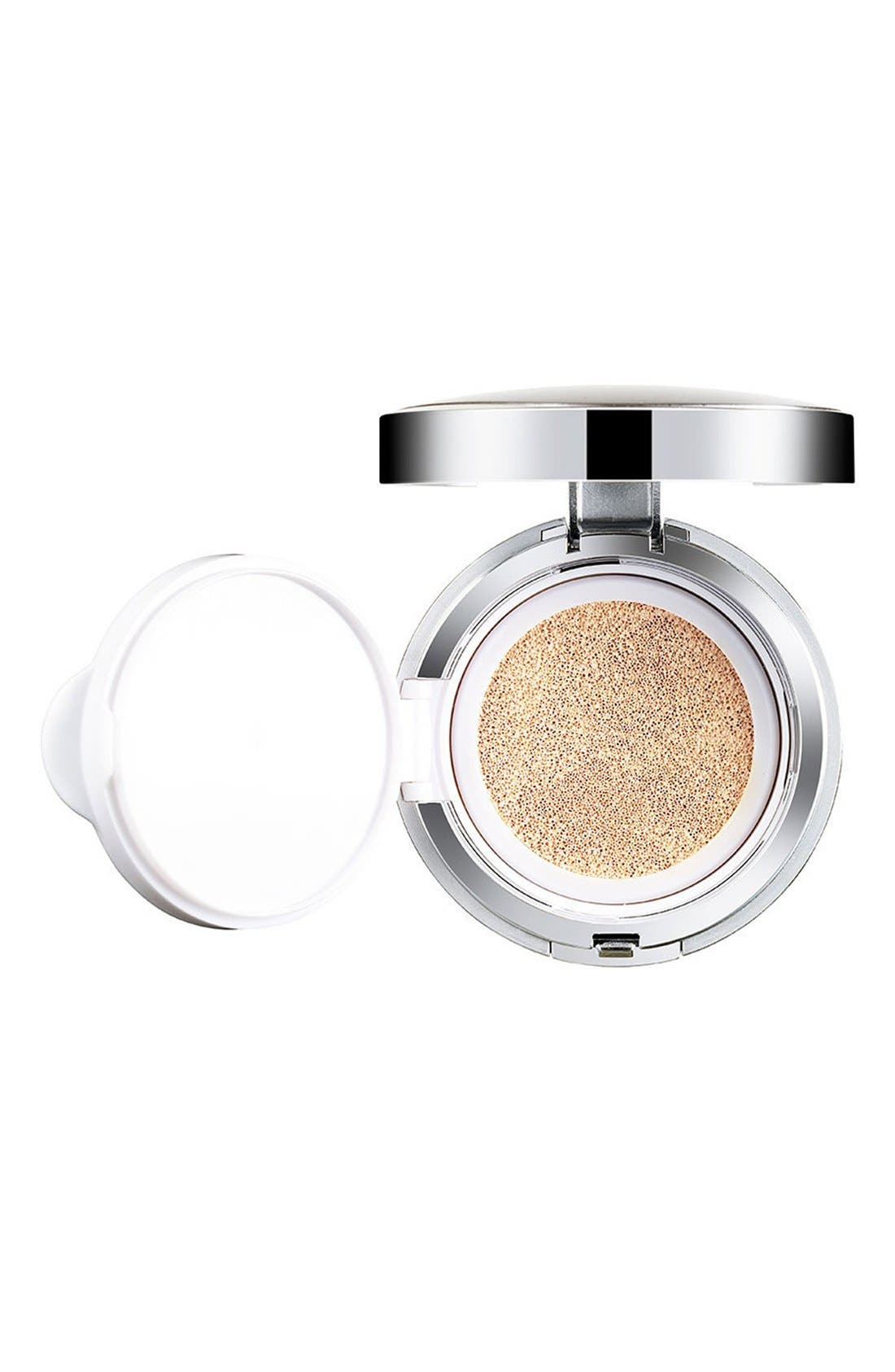 Color Control Cushion Compact Foundation Broad Spectrum SPF 50   Nordstrom