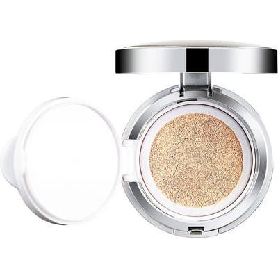 Amorepacific Color Control Cushion Compact Foundation Broad Spectrum Spf 50 -