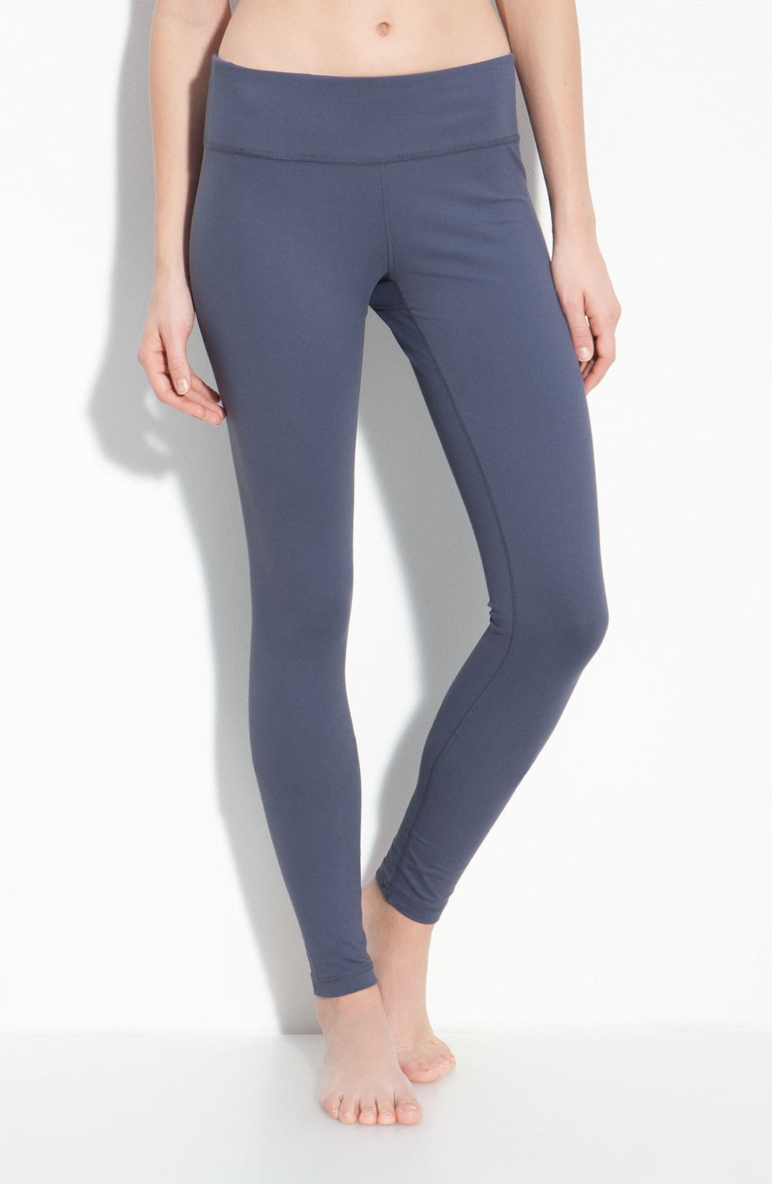,                             Live In Leggings,                             Main thumbnail 28, color,                             020