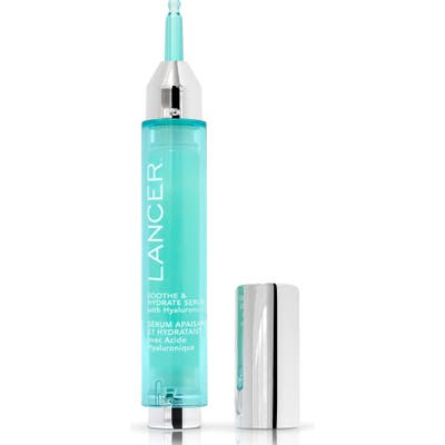 Lancer Skincare Soothe & Hydrate Serum