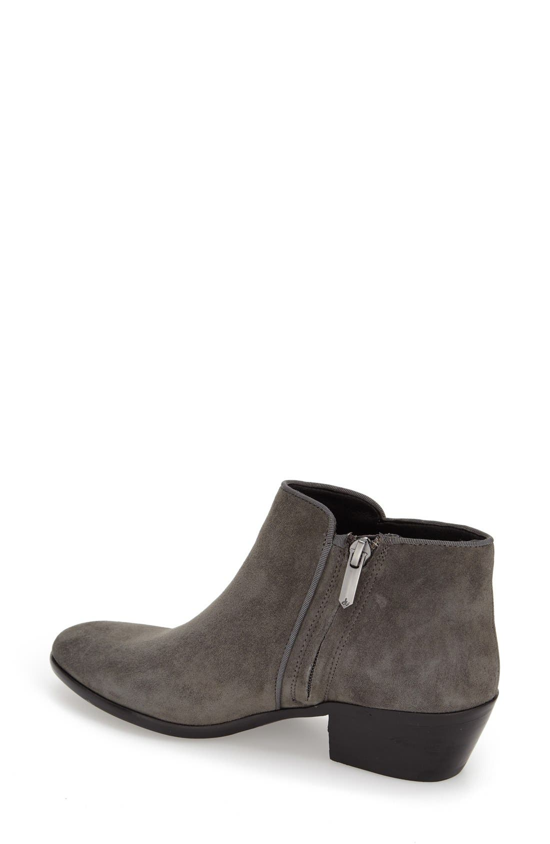 ,                             'Petty' Chelsea Boot,                             Alternate thumbnail 48, color,                             028