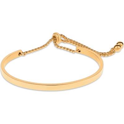 Ellie Vail Taylor Slider Bracelet