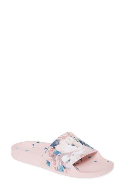 Image of Ted Baker London Avelini Slider Sandal