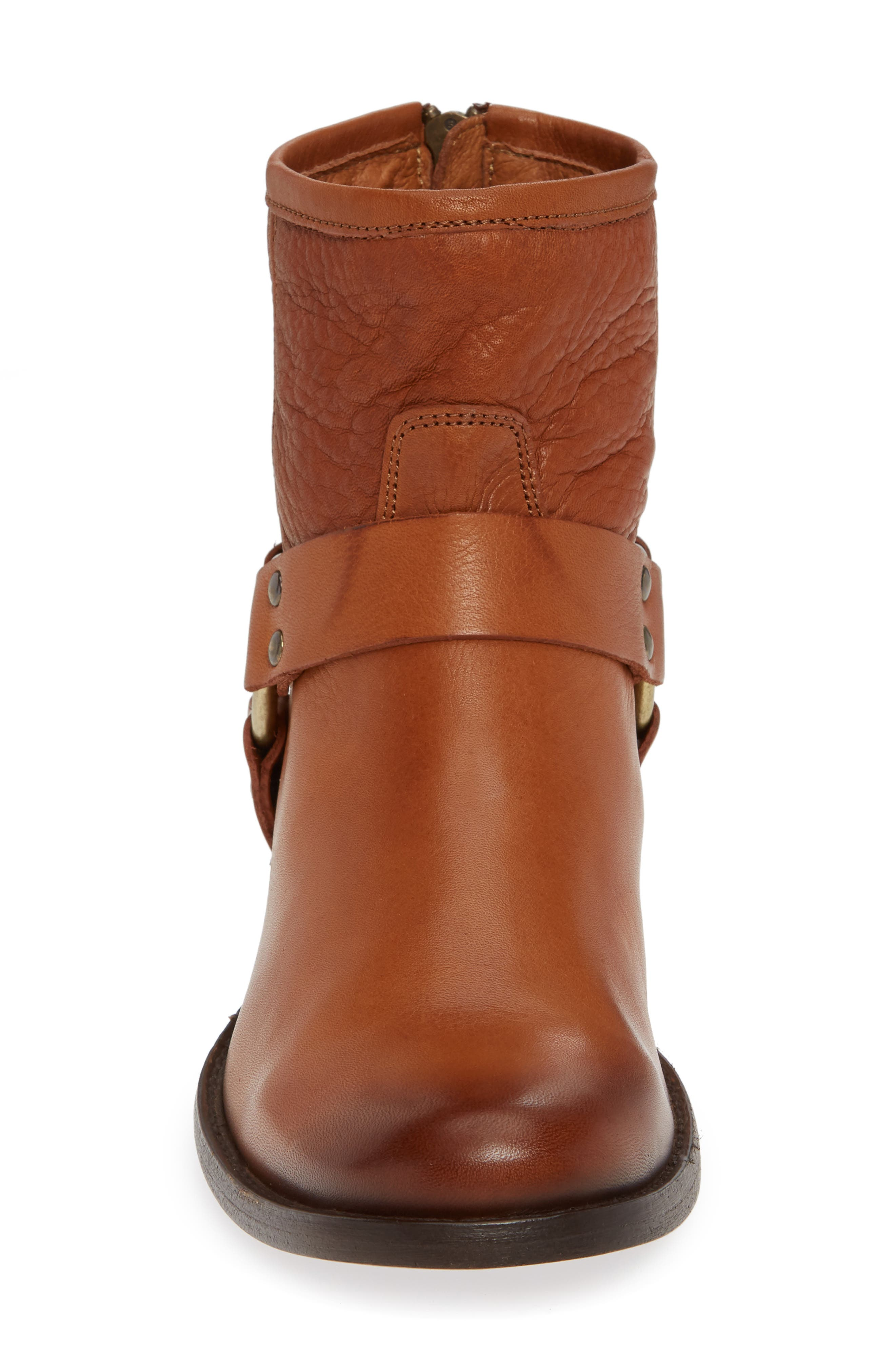 ,                             'Phillip' Harness Boot,                             Alternate thumbnail 16, color,                             202