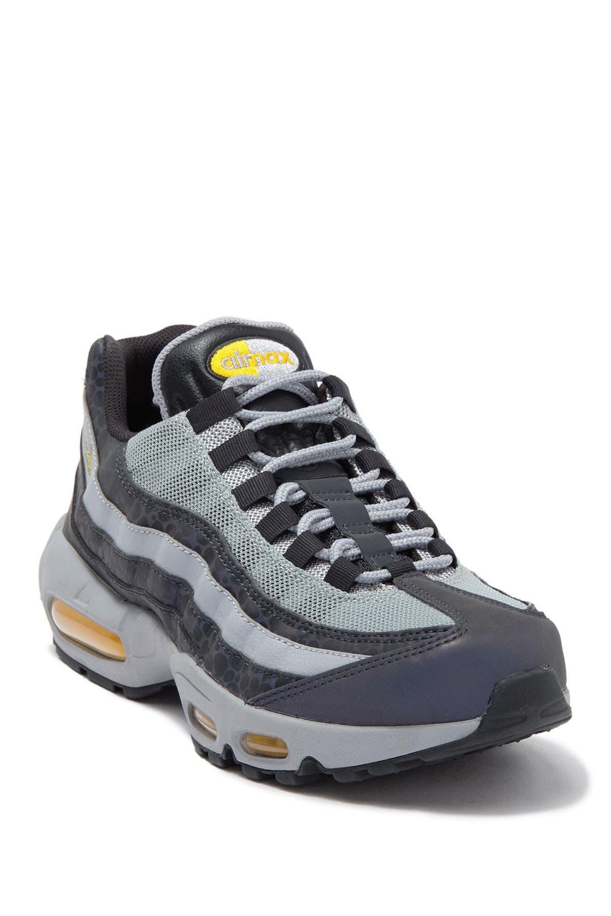 Nike | Air Max 95 SE Reflective Sneaker