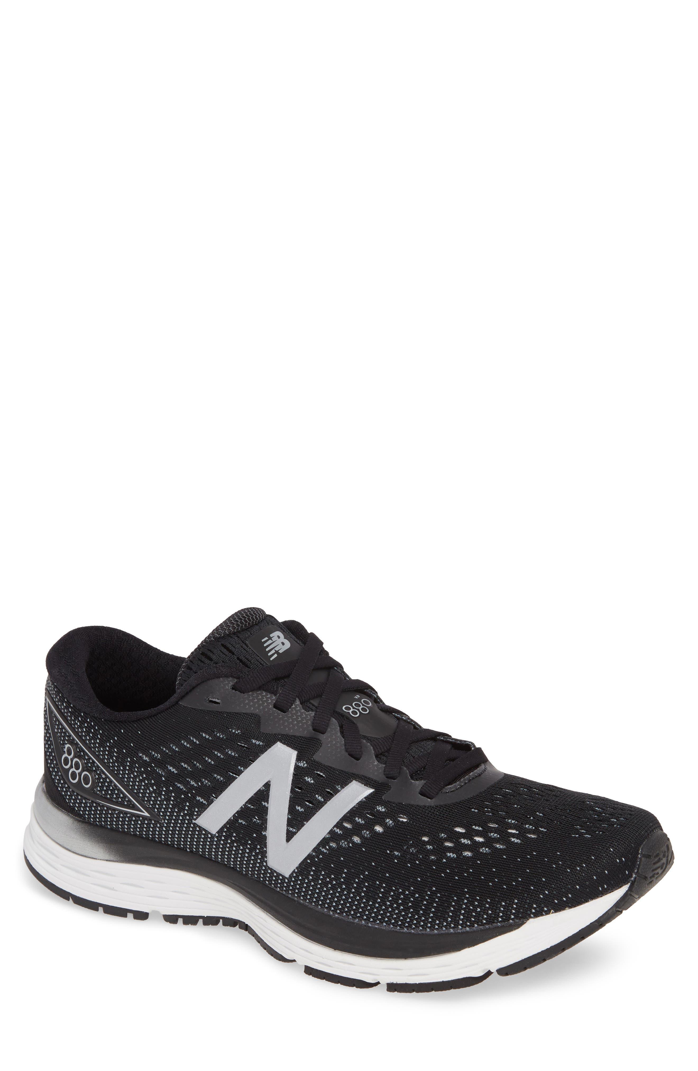New Balance 880v9 Running Shoe (Men