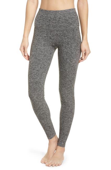 Image of Beyond Yoga High Waisted Leggings
