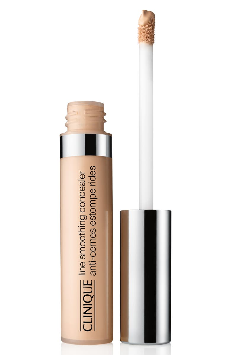Line Smoothing Concealer, Main, color, MODERATELY FAIR