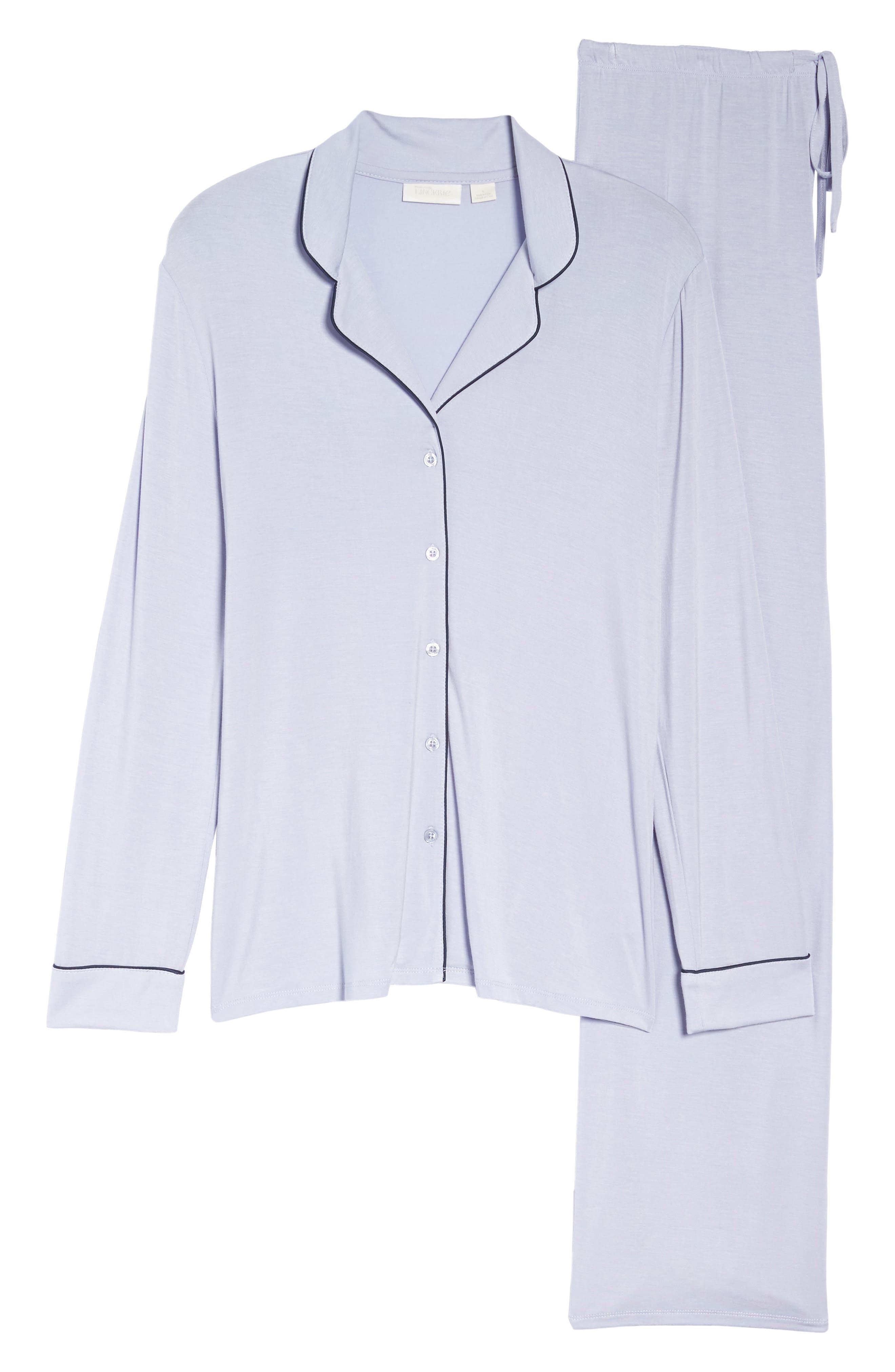 ,                             Moonlight Pajamas,                             Alternate thumbnail 250, color,                             530