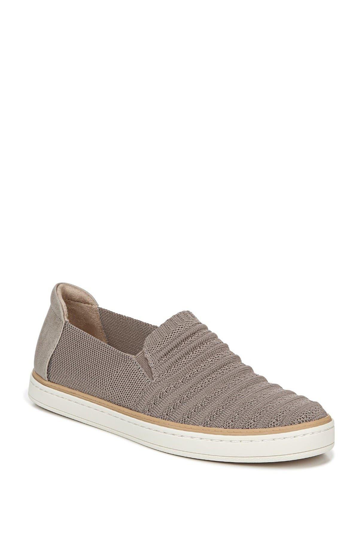 Image of SOUL Naturalizer Kemper Slip-On Sneaker
