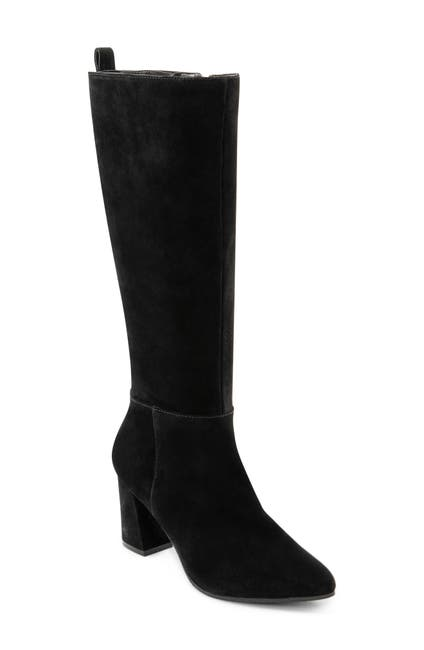 Image of Blondo Tale Waterproof Knee High Boot