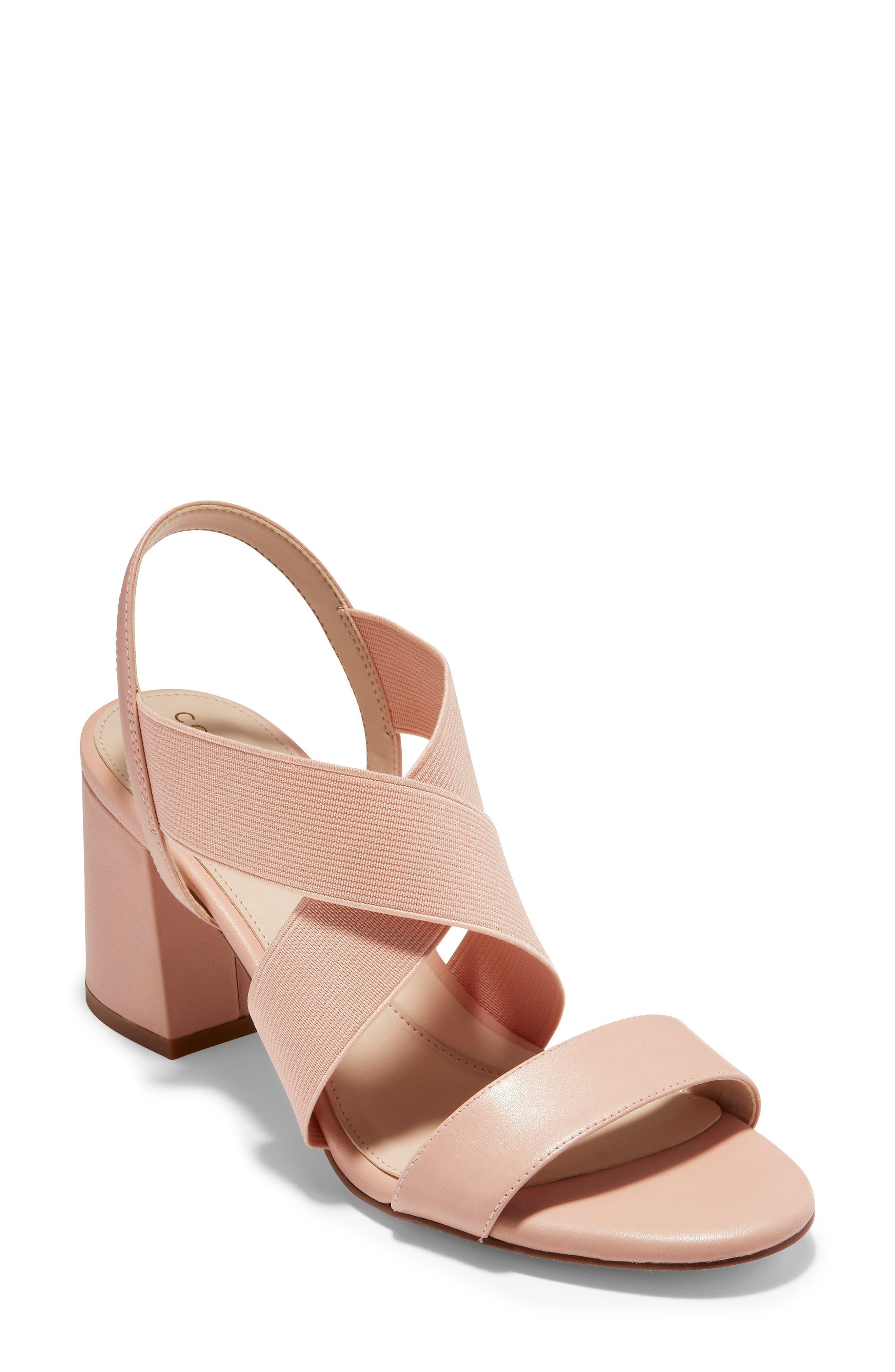 Cole Haan | Aniston Sandal | Nordstrom Rack