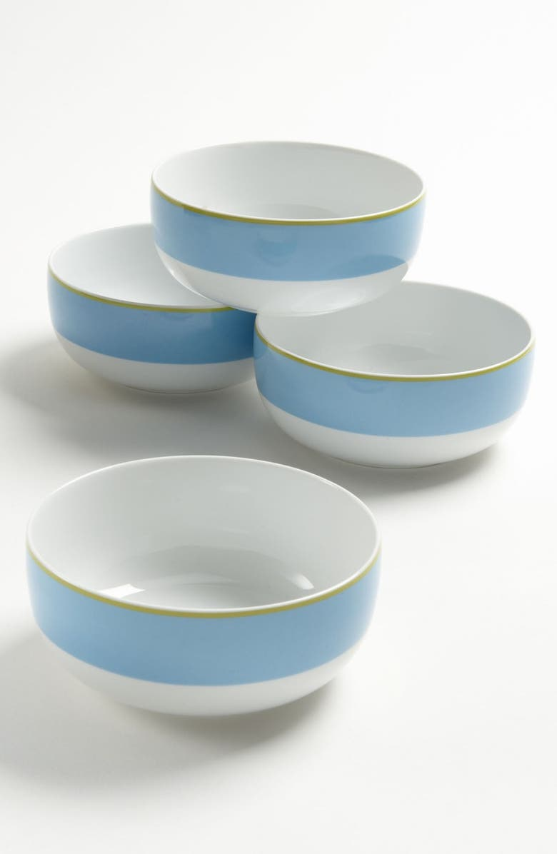ECHO 'Latika - Seafoam' Bowls, Main, color, 300