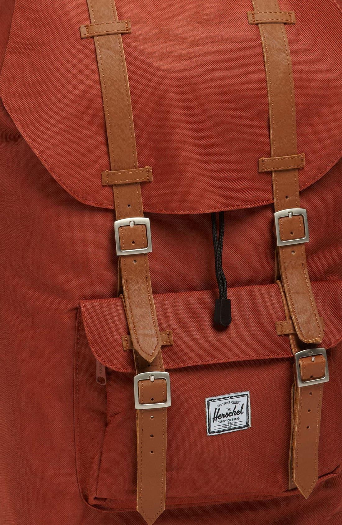 ,                             'Little America' Backpack,                             Alternate thumbnail 63, color,                             606
