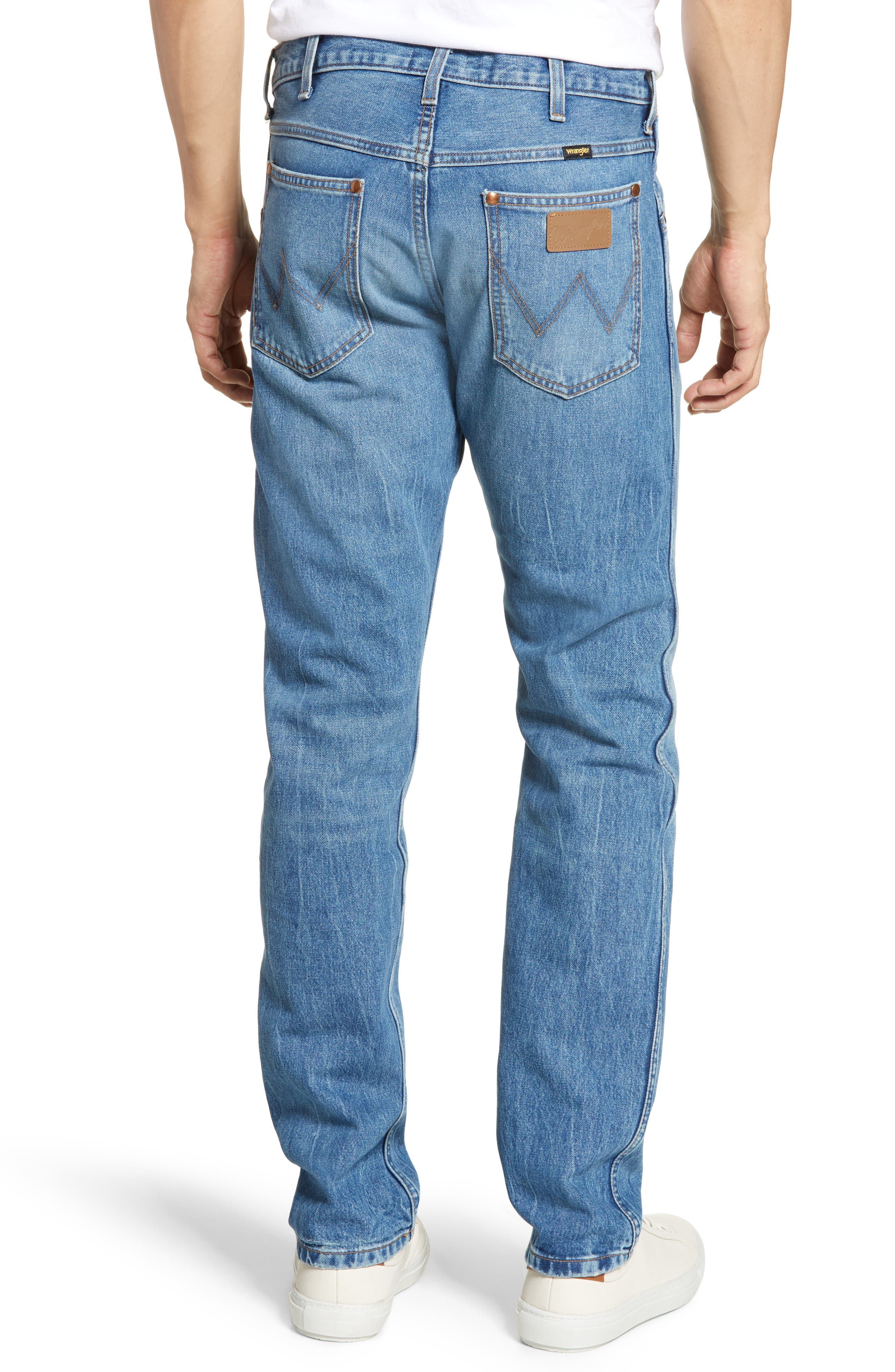 ,                             Icons Slim Fit Jeans,                             Alternate thumbnail 2, color,                             3 YEAR