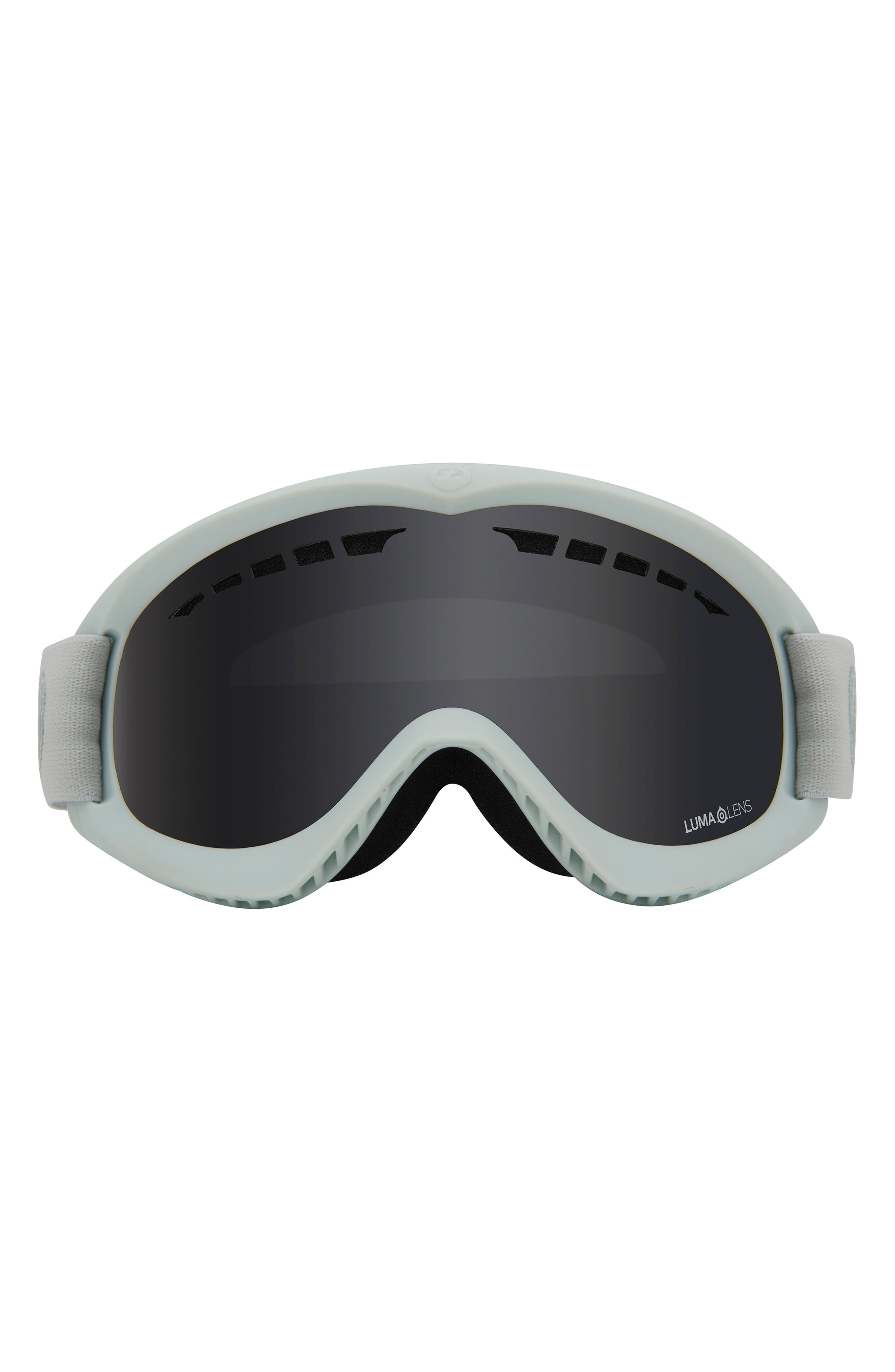 Dx Base 57mm Snow Goggles