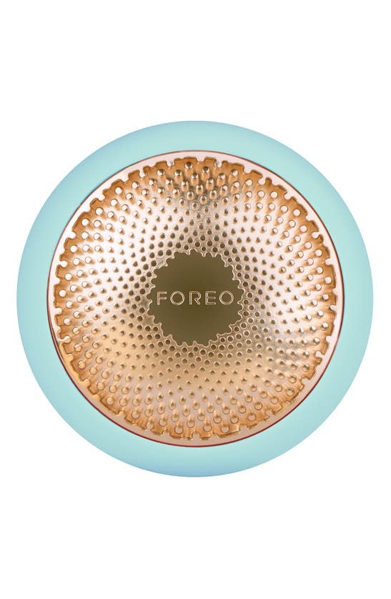 Foreo Ufo(tm) 2 Power Mask & Light Therapy Device In Mint