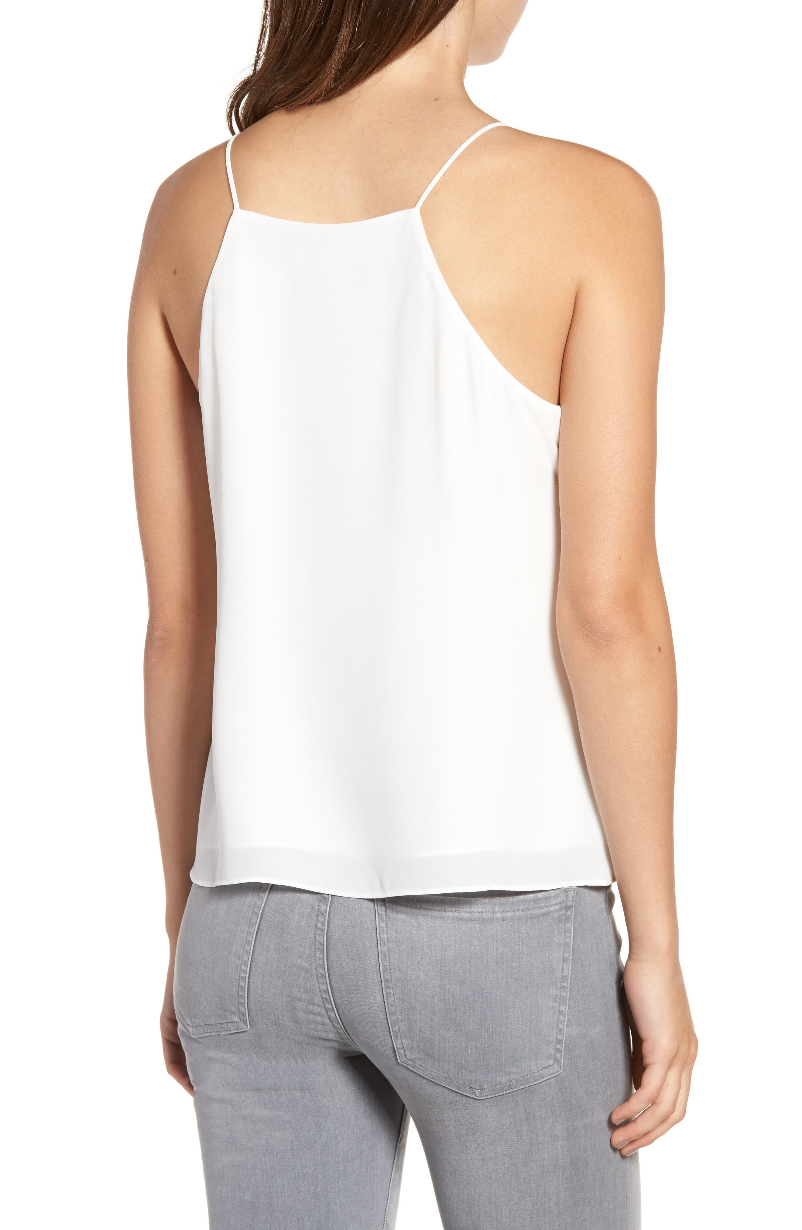 ,                             Posie Strappy Camisole,                             Alternate thumbnail 99, color,                             900