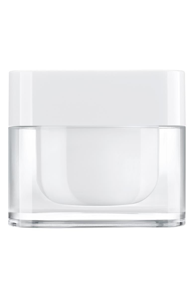 FILORGA 'Skin-Absolute Day' Ultimate Rejuvenating Day Cream, Main, color, NO COLOR