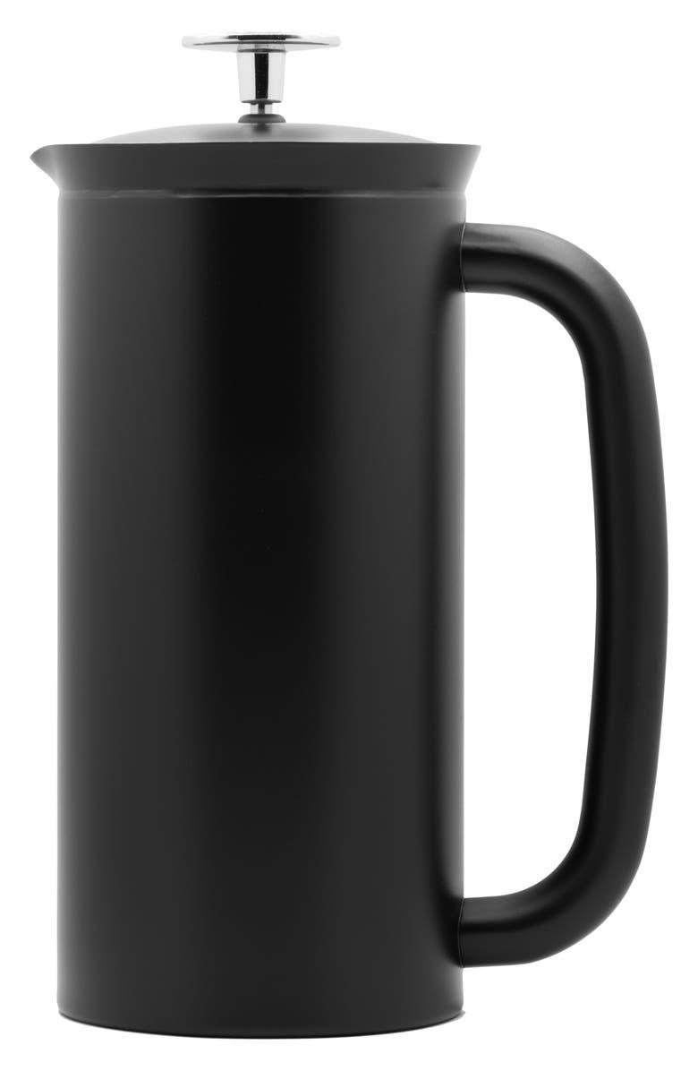 ESPRO P7 Coffee French Press, Main, color, MATTE BLACK