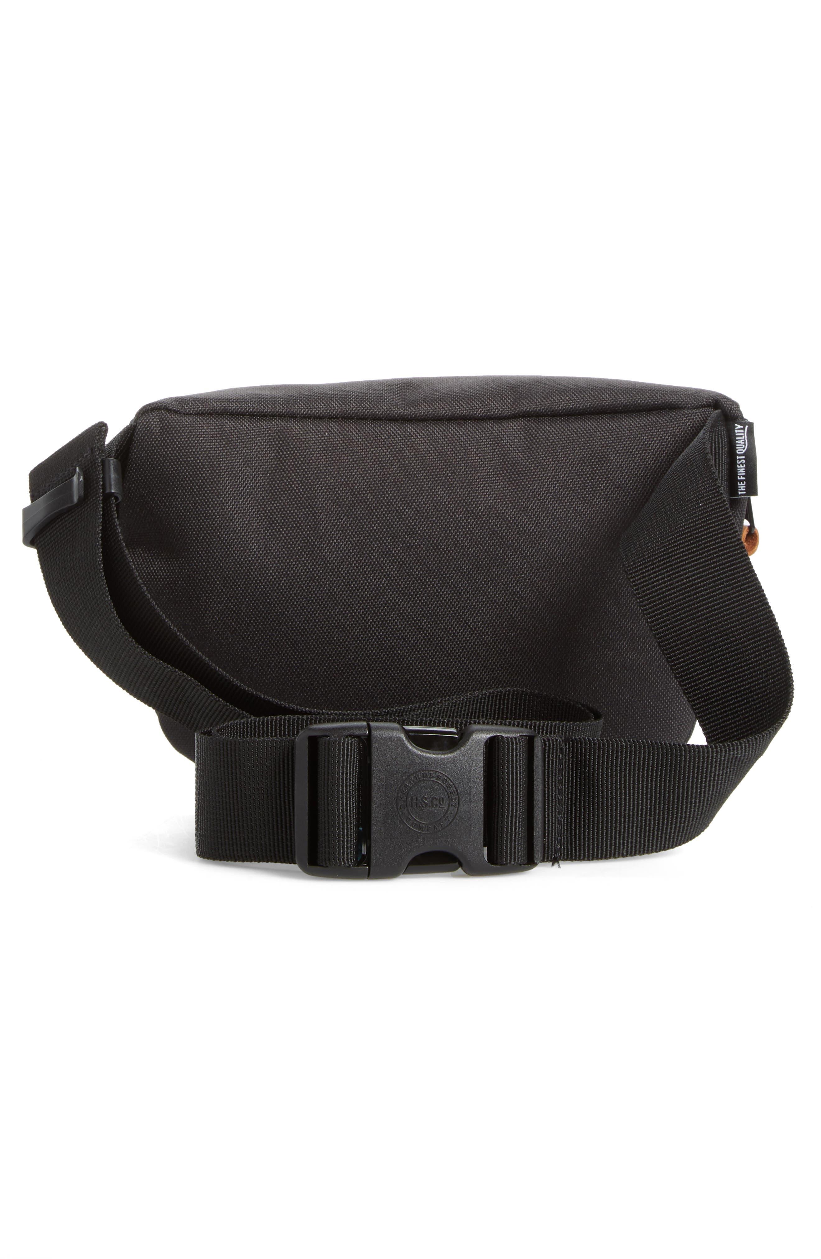 ,                             Fourteen Belt Bag,                             Alternate thumbnail 96, color,                             001