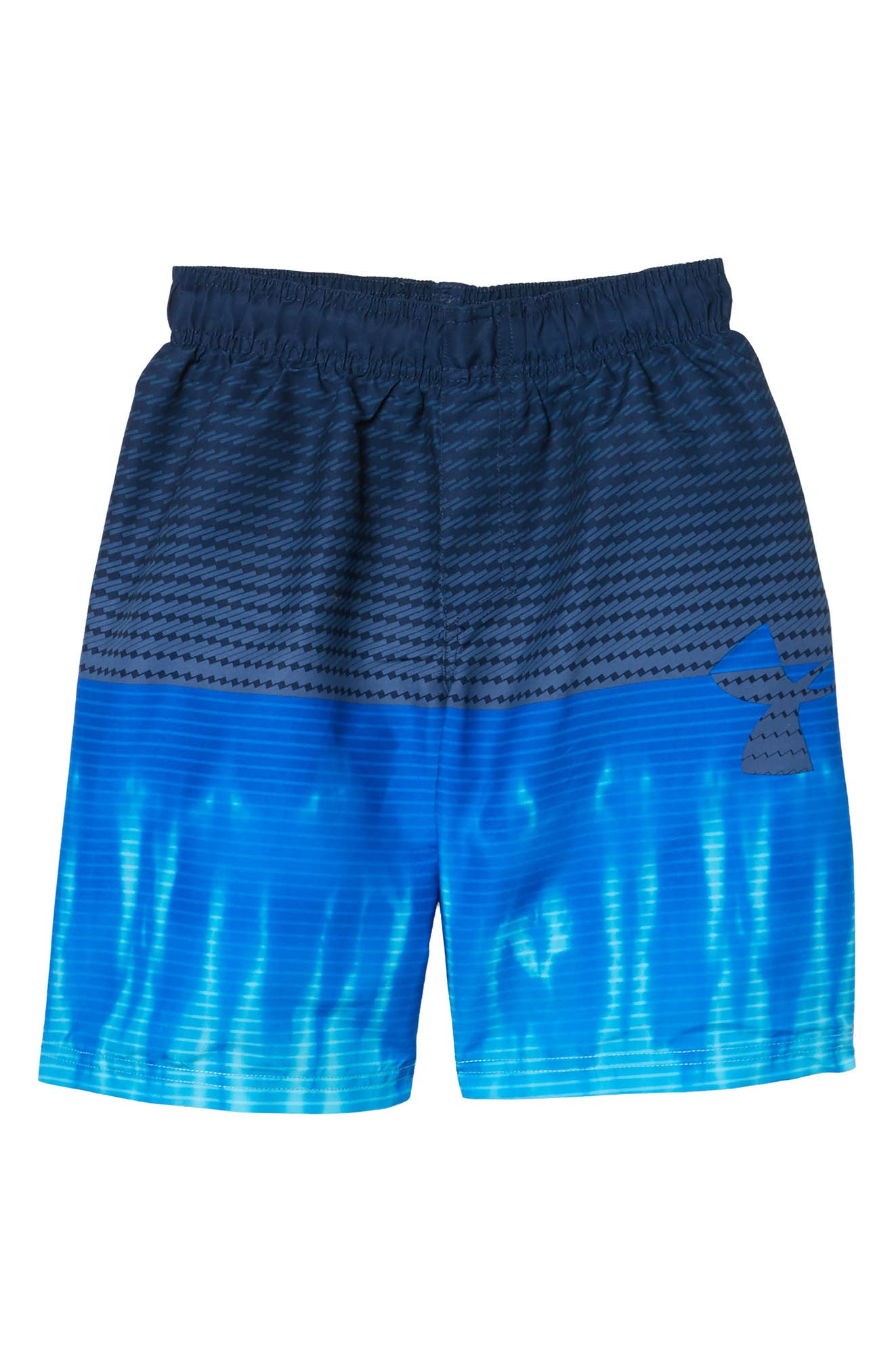 Image of Under Armour Velocity Volley Swim Shorts