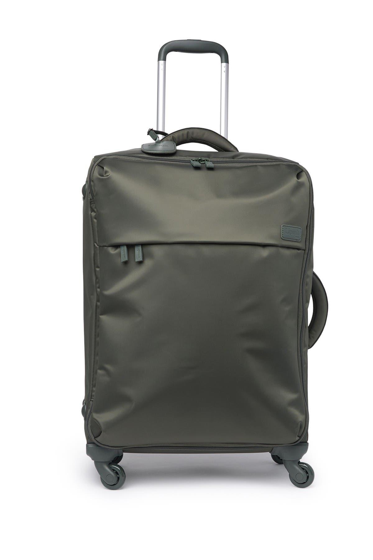 Image of Lipault 65/24 4-Wheel Spinner Luggage