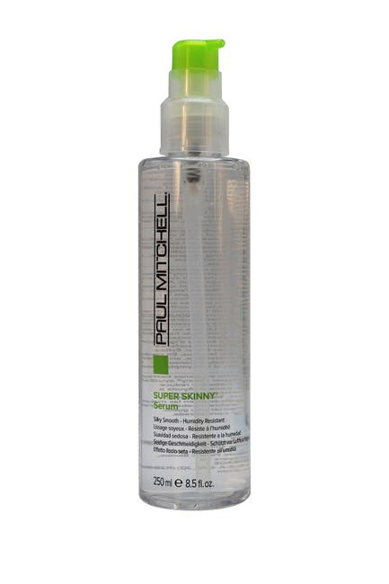 Image of PAUL MITCHELL Smoothing Super Skinny Hair Serum - 8.5oz.