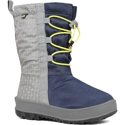 Bogs Snownight Waterproof Boot