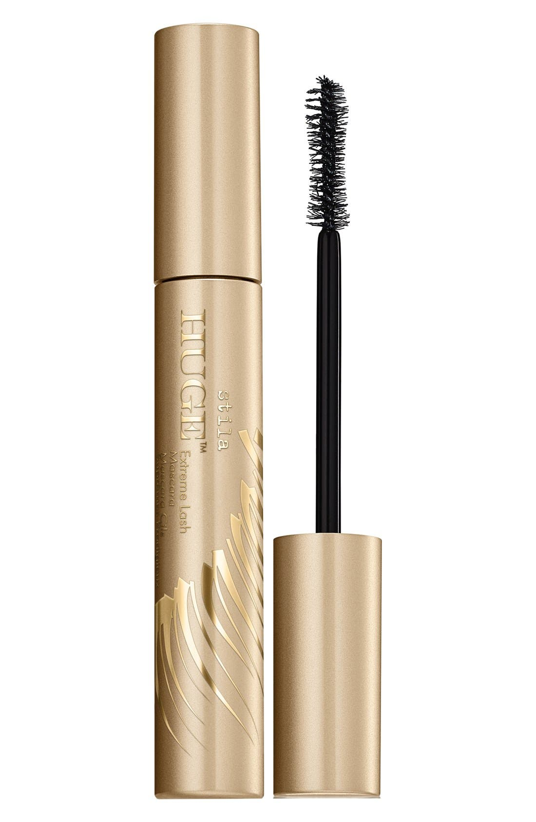 Image of Stila Huge Extreme Mascara, 0.44 fl oz