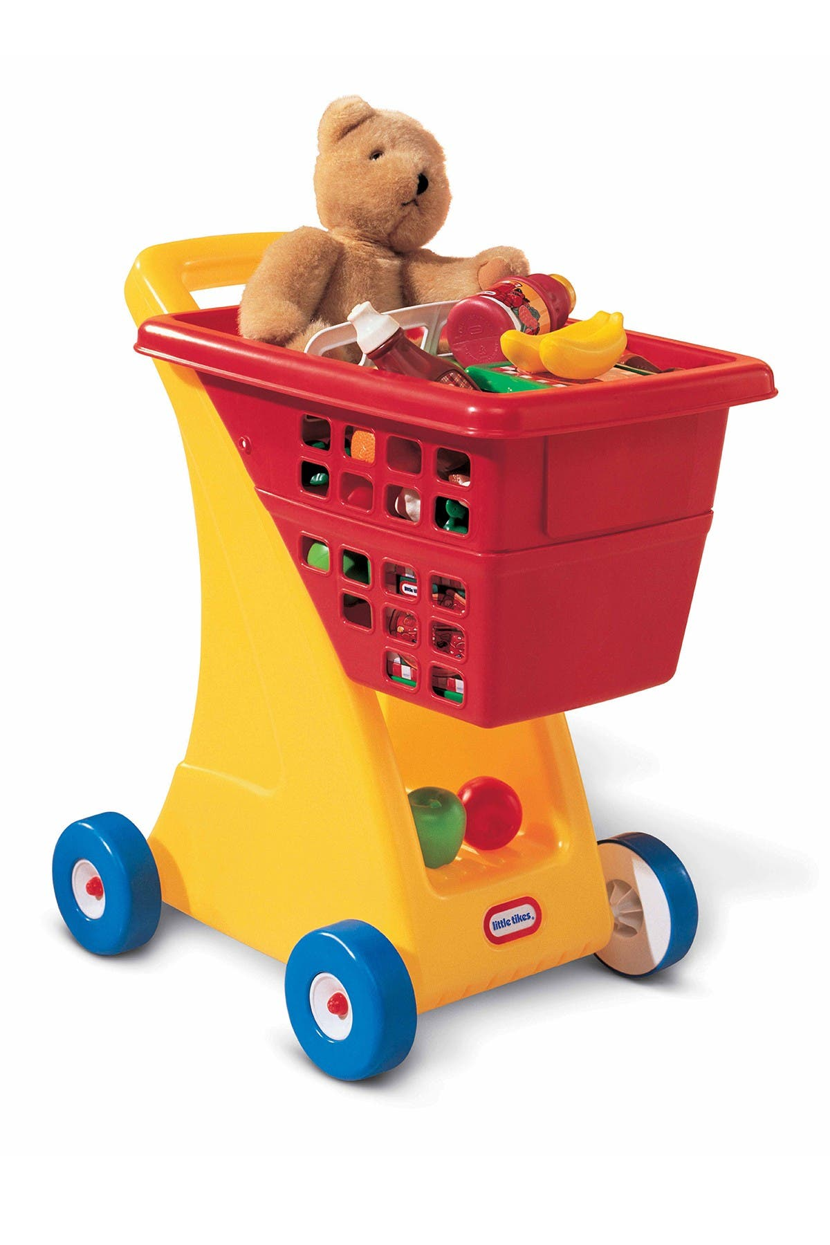 Image of Little Tikes Shopping Cart
