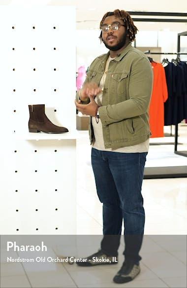 Risoli Zip Boot, sales video thumbnail