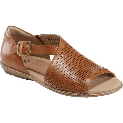 Earth Ballston Sandal