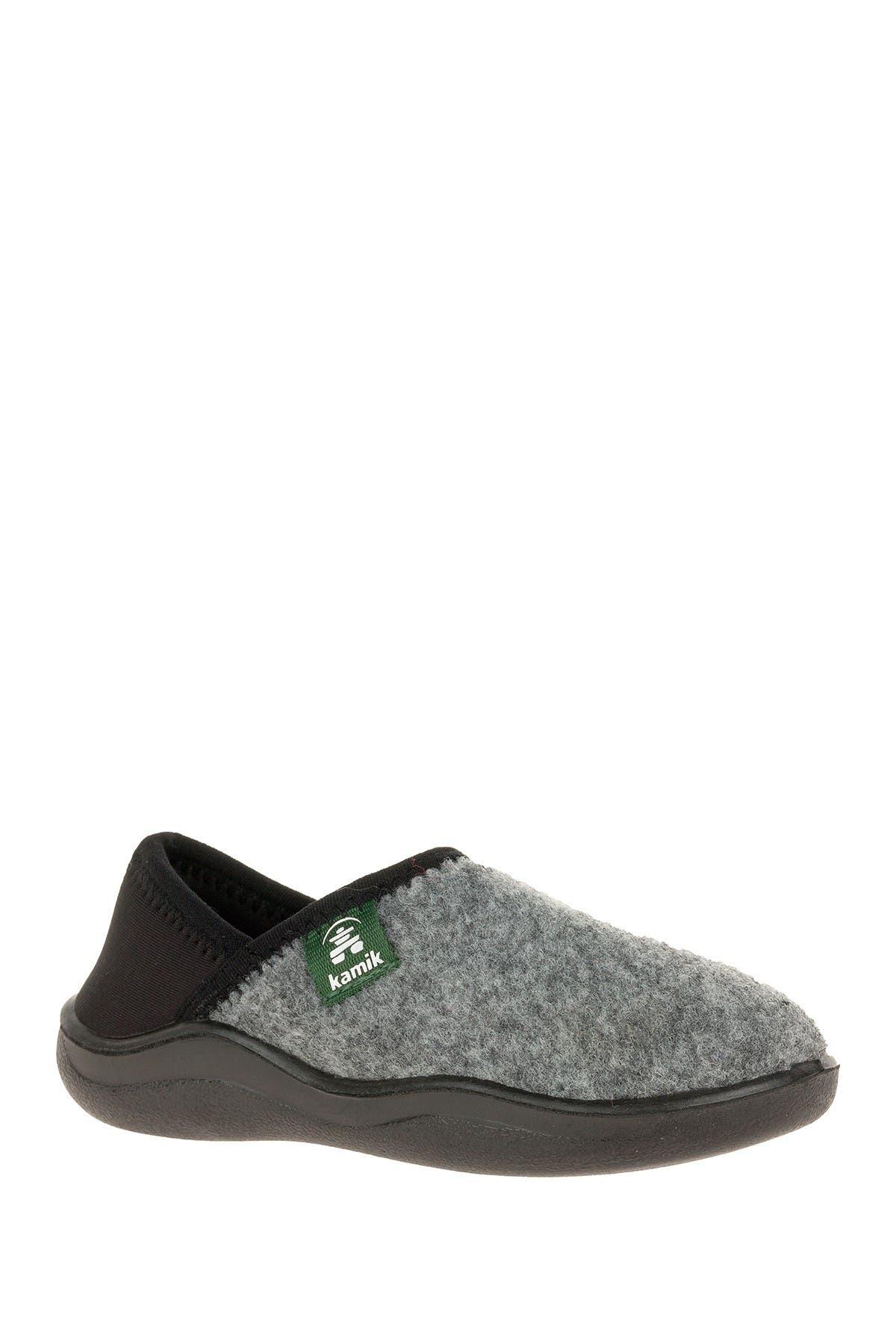 Image of Kamik Cozytime Slipper