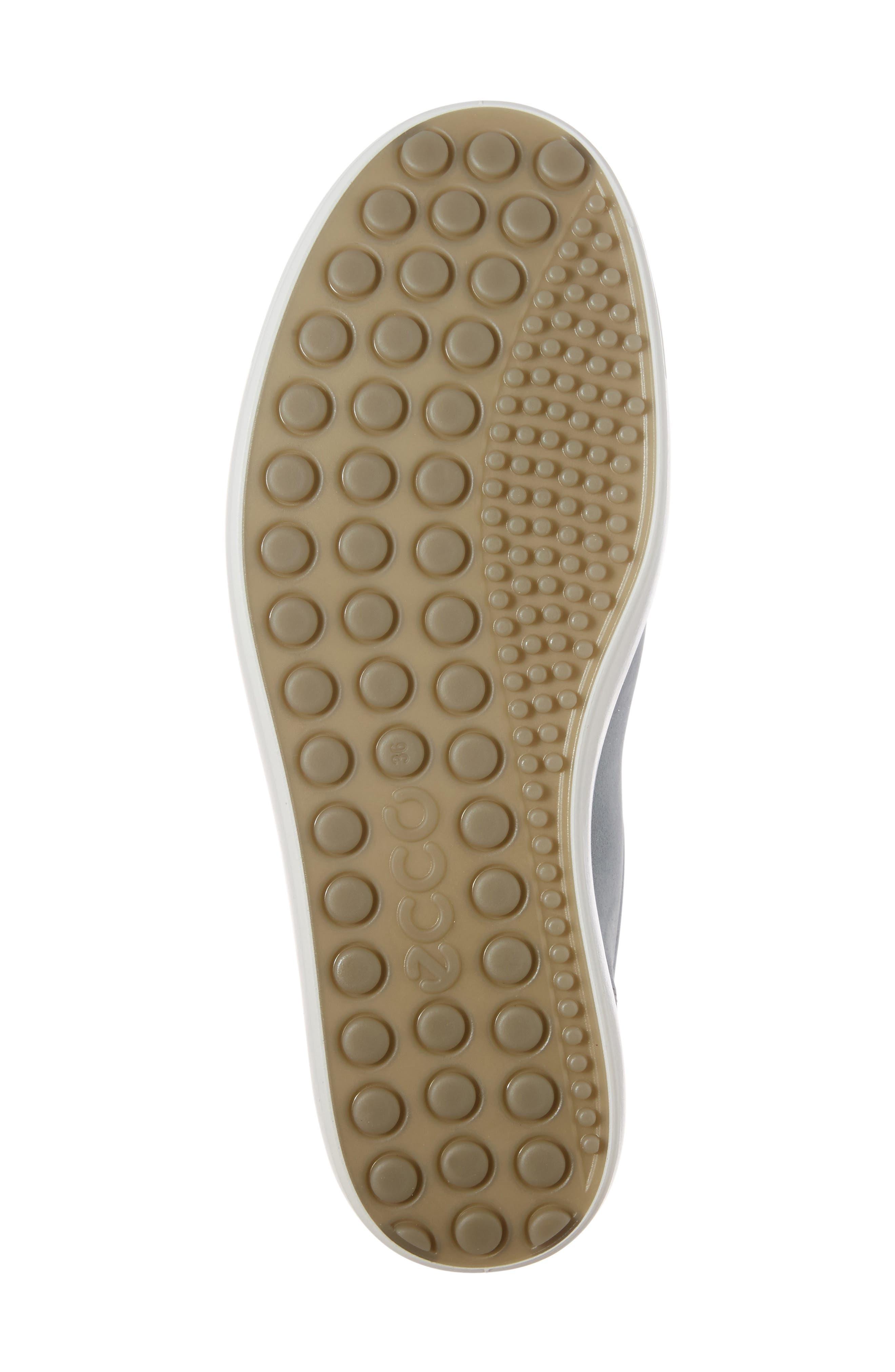 ,                             Soft 7 Sneaker,                             Alternate thumbnail 292, color,                             401